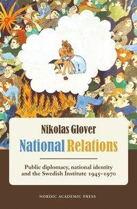 Skopia.it National Relations Image
