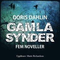 Skopia.it Gamla synder - 5 noveller Image