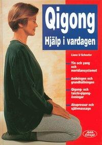 Skopia.it Qigong : hjälp i vardagen : yin och yang och meridiansystemet Image