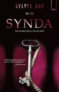 Rsfoodservice.se Synda - Del II Image