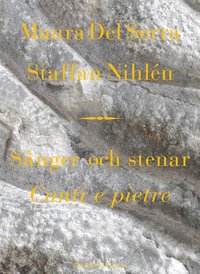 Skopia.it Sånger och stenar = Canti e pietre Image