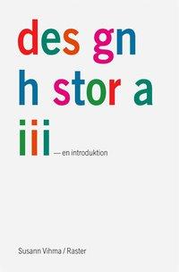 Tortedellemiebrame.it Designhistoria - en introduktion Image