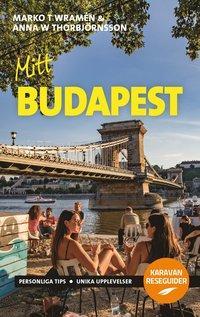 Skopia.it Mitt Budapest Image