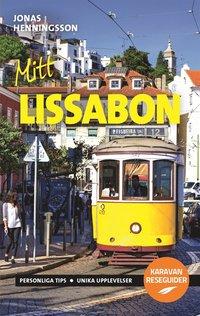 Radiodeltauno.it Mitt Lissabon Image