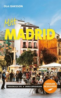 Rsfoodservice.se Mitt Madrid Image
