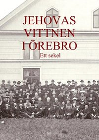 Skopia.it Jehovas Vittnen i Örebro Image