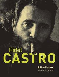 Radiodeltauno.it Fidel Castro Image