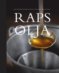 Radiodeltauno.it Rapsolja : med smak från svenska gårdar Image