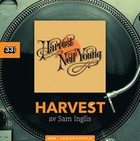Skopia.it Neil Young : Harvest Image