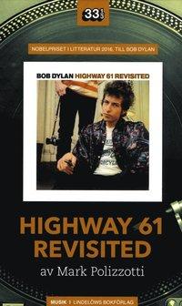 Skopia.it Bob Dylan: Highway 61 Revisited Image