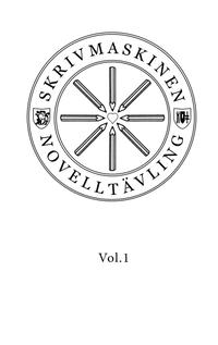 Skopia.it Skrivmaskinen vol. 1 Image