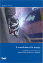 Skopia.it Larmtelefoner för hotade : uppföljning av hur Polisens larmtelefoner används och fungerar Image