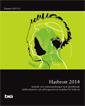 Radiodeltauno.it Hatbrott 2014 : Statistik över polisanmälningar med identifierade  hatbrottsmotiv och självrapporterad utsatthet för hatbrott Image