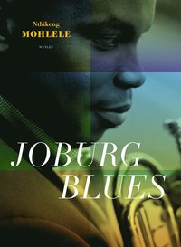 Joburg Blues (e-bok)