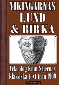 Tortedellemiebrame.it Vikingatidens Lund och Birka Image