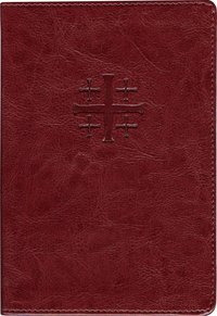 Rsfoodservice.se Oremus: katolsk bönbok Image