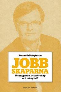 Skopia.it Jobbskaparna Image