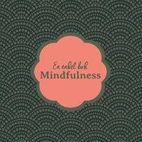 Skopia.it En enkel bok : mindfulness (PDF) Image