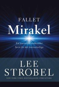 Radiodeltauno.it Fallet Mirakel : en journalist undersöker bevis för det övernaturliga Image
