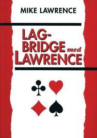 Tortedellemiebrame.it Lagbridge med Lawrence Image