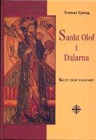 Skopia.it Sankt Olof i Dalarna - kult och vallfart Image