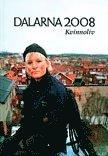 Rsfoodservice.se Dalarna 2008 : kvinnoliv Image