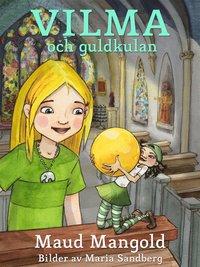 download Berufskulturelle Selbstreflexion: Selbstbeschreibungslogiken von ErwachsenenbildnerInnen (VS Research, Schriftenreihe TELLL)