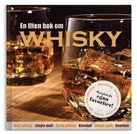 Skopia.it En liten bok om whisky Image