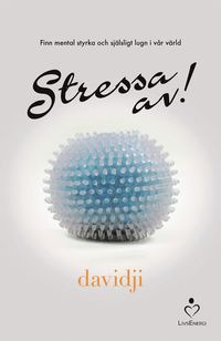 Radiodeltauno.it Stressa av! Image