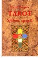 Skopia.it Tarot : Själens Spegel Image