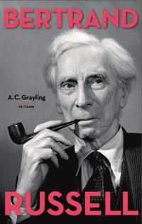 Skopia.it Bertrand Russell Image