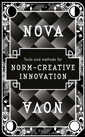 Skopia.it Nova : Tools and methods for norm-creative innovation Image