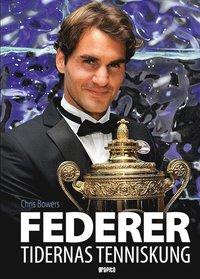 Skopia.it Federer : tidernas tenniskung Image