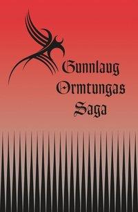 Skopia.it Gunnlaug Ormtungas saga Image