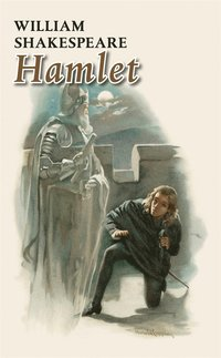 Tortedellemiebrame.it Hamlet Image