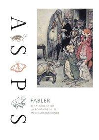 Skopia.it Fabler Image
