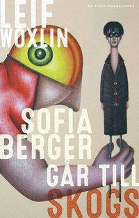 Radiodeltauno.it Sofia Berger går till skogs Image