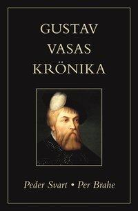 Regalskeppet Vasa Wikipedia