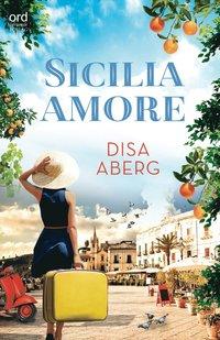 Skopia.it Sicilia Amore Image