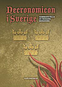 Rsfoodservice.se Necronomicon i Sverige Image