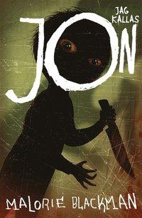 Jag kallas Jon