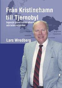 Radiodeltauno.it Från Kristinehamn till Tjernobyl Image
