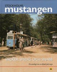 Stockholms Mustanger