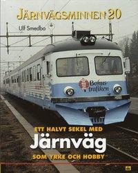 Radiodeltauno.it Ett halvt sekel med järnväg som yrke och hobby Image