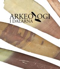 Tortedellemiebrame.it Arkeologi i Dalarna Image