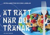 Radiodeltauno.it Ät rätt när du tränar Image