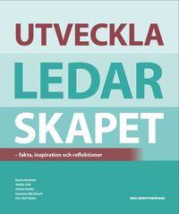 Skopia.it Utveckla ledarskapet : fakta, inspiration och reflektioner Image
