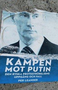 Radiodeltauno.it Kampen mot Putin : Den ryska proteströrelsens uppgång och fall Image