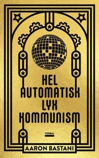 Skopia.it Helautomatisk lyxkommunism Image