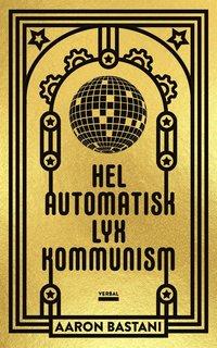 Rsfoodservice.se Helautomatisk lyxkommunism Image